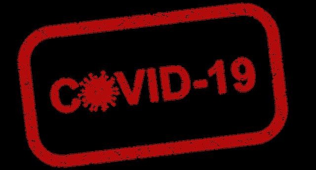 INFORMAZIO-OHARRA COVID-19